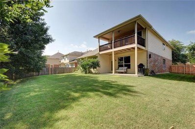 2206 Heritage Well Lane, Pflugerville, TX 78660 - #: 4828282