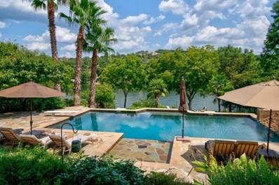 711 River Rd, Austin, TX 78734 - MLS##: 4829910