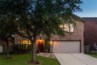 11501 Chatam Berry Lane, Austin, TX 78748 - #: 4830038