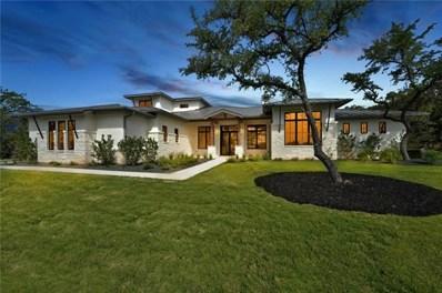 15812 GRUMBLES Ln, Austin, TX 78738 - MLS##: 4831270