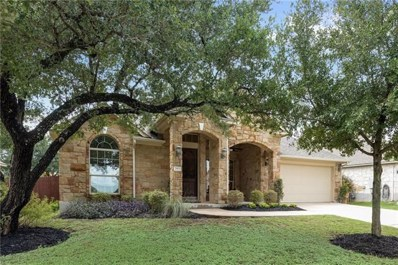 7913 Via Verde Drive, Austin, TX 78739 - #: 4837877