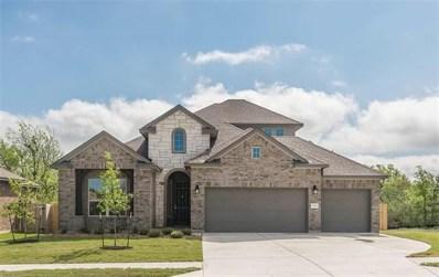 20017 Navarre Terrace, Pflugerville, TX 78660 - #: 4843503