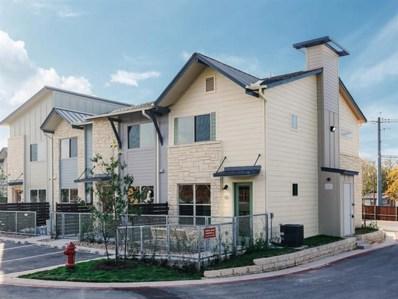 7805 Cooper Lane Lane UNIT 501, Austin, TX 78745 - #: 4844510