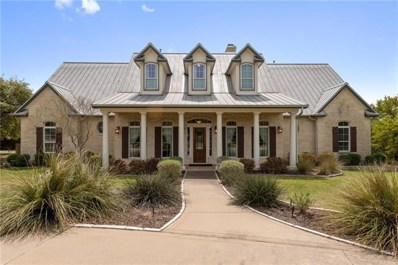 354 Drifting Wind Run, Dripping Springs, TX 78620 - MLS##: 4847272