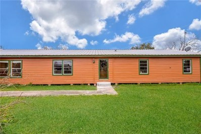 1014 Cook Rd, Other, TX 77665 - MLS##: 4867247