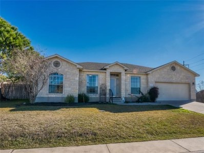 103 Gregory Ln, Burnet, TX 78611 - MLS##: 4871966