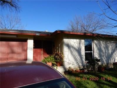 3502 Rockhurst Ln, Austin, TX 78723 - MLS##: 4875130