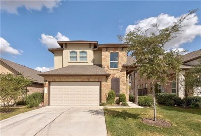 1232 Clearwing Cir, Georgetown, TX 78626 - MLS##: 4880733