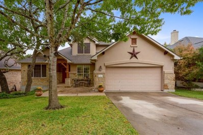 3948 Lord Byron Cir, Round Rock, TX 78664 - MLS##: 4881070