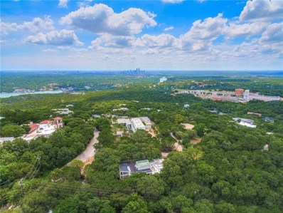 305 Skyline Dr, West Lake Hills, TX 78746 - MLS##: 4887374