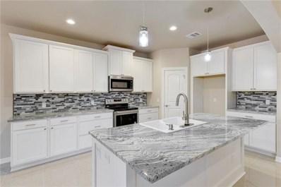 2801 Douglas Cv, Lago Vista, TX 78645 - MLS##: 4888547