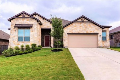 314 Cypress Forest Dr, Kyle, TX 78640 - #: 4889473