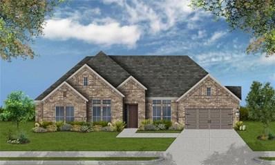 178 Linden Loop, Driftwood, TX 78619 - #: 4900433