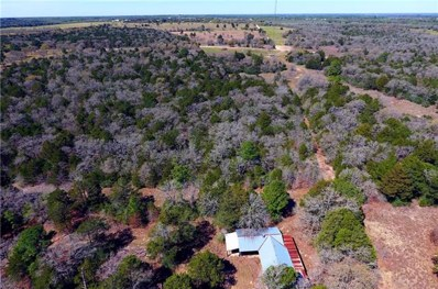 146 Meuth Cemetery Rd, Red Rock, TX 78662 - MLS##: 4901236