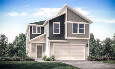 11913 Clayton Creek Ave, Austin, TX 78725 - MLS##: 4901714
