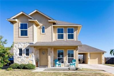 211 Mccoy Lane, Hutto, TX 78634 - #: 4902043