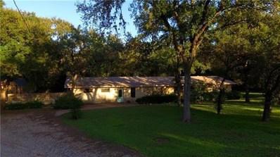 6401 Emerald St, Austin, TX 78745 - MLS##: 4904065