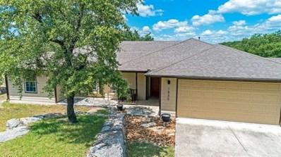 1830 Island Vw, Canyon Lake, TX 78133 - MLS##: 4910856