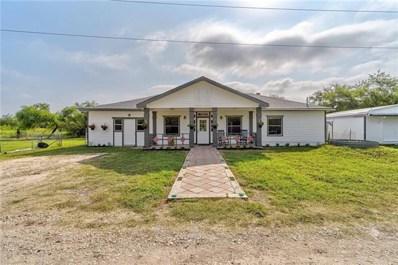 7423 Highway 142, Maxwell, TX 78656 - MLS##: 4911917