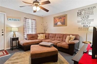 350 S Union Ave, New Braunfels, TX 78130 - MLS##: 4915380