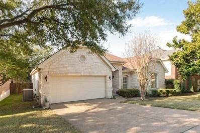 2512 Crenshaw Dr, Round Rock, TX 78664 - MLS##: 4917090