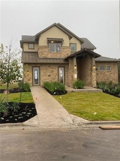 900 Clearwell St, Cedar Park, TX 78613 - MLS##: 4923564