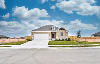 516 Blue Oak Blvd, San Marcos, TX 78666 - MLS##: 4923985
