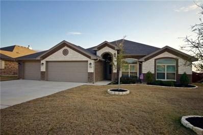 1204 Dark Wood Dr, Harker Heights, TX 76548 - MLS##: 4925066