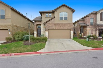 1401 Little Elm Trl UNIT 234, Cedar Park, TX 78613 - MLS##: 4927366