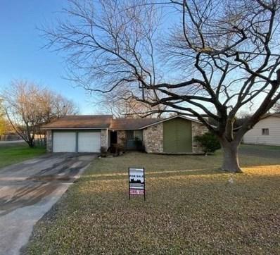 9401 Braeburn Gln, Austin, TX 78729 - MLS##: 4935309