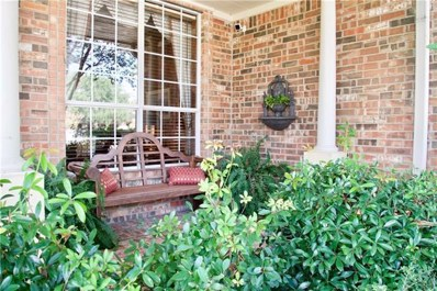 513 Champions Dr, Georgetown, TX 78628 - MLS##: 4940840