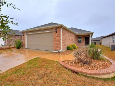 504 Hereford Ln, Georgetown, TX 78633 - MLS##: 4949096