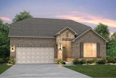 3615 Chaff Ln, Pflugerville, TX 78660 - MLS##: 4953978