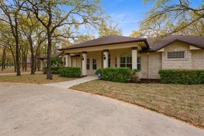 2901 Kenai Dr, Cedar Park, TX 78613 - MLS##: 4964117