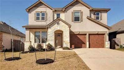 13700 James Buchanan St, Manor, TX 78653 - #: 4965658