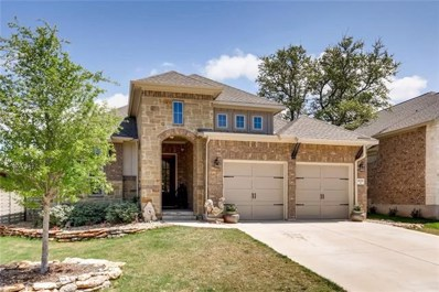 4024 Mercer Rd, Georgetown, TX 78628 - MLS##: 4976780
