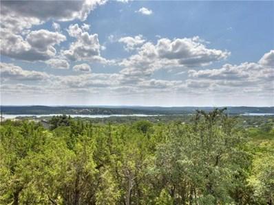 21109 Ridgeview Rd, Lago Vista, TX 78645 - MLS##: 4977667