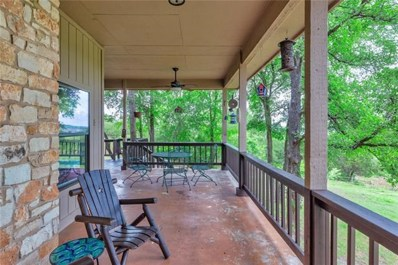 330 County Road 166, Georgetown, TX 78626 - MLS##: 4979049