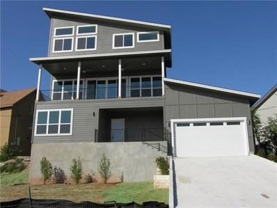 10121 Longhorn Skwy, Dripping Springs, TX 78620 - MLS##: 4980642