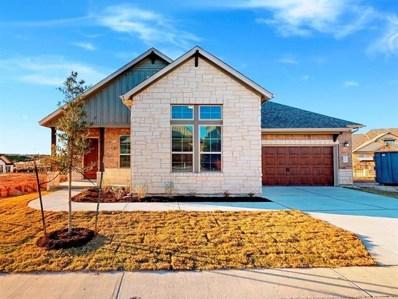 123 Village Oak, Austin, TX 78737 - #: 4987029