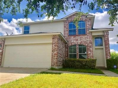 13601 Richard Nixon, Manor, TX 78653 - #: 4987136