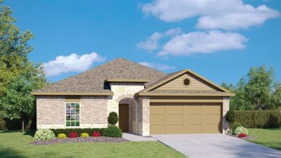 6613 May Shower Dr, Austin, TX 78744 - #: 4989856