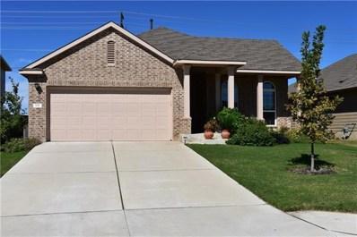 124 Bastian Lane, Georgetown, TX 78626 - #: 4991708