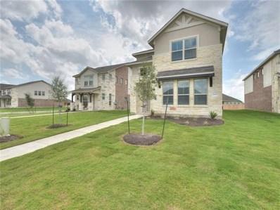 5809 Pleasanton Pkwy, Pflugerville, TX 78660 - MLS##: 4995213