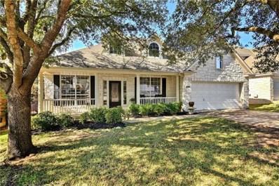 5916 Gorham Glen Ln, Austin, TX 78739 - #: 4998142