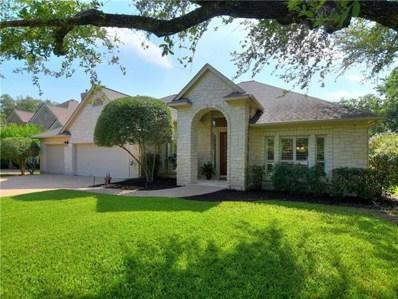 10519 RIVER PLANTATION Dr, Austin, TX 78747 - #: 4998302