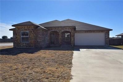 2702 Uvero Alto Drive, Killeen, TX 76549 - MLS#: 5003970