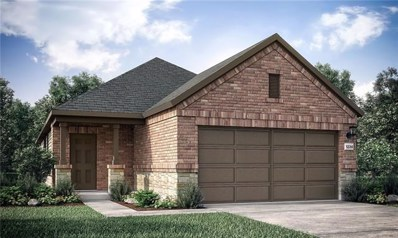 396 Eves Necklace Cir, Buda, TX 78610 - MLS##: 5004349