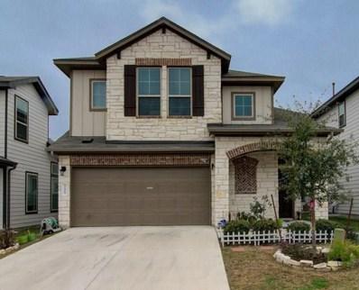 9804 Tolima Dr, Austin, TX 78748 - MLS##: 5006390