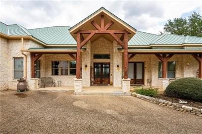 330 Moss Rose Ln, Driftwood, TX 78619 - MLS##: 5006404